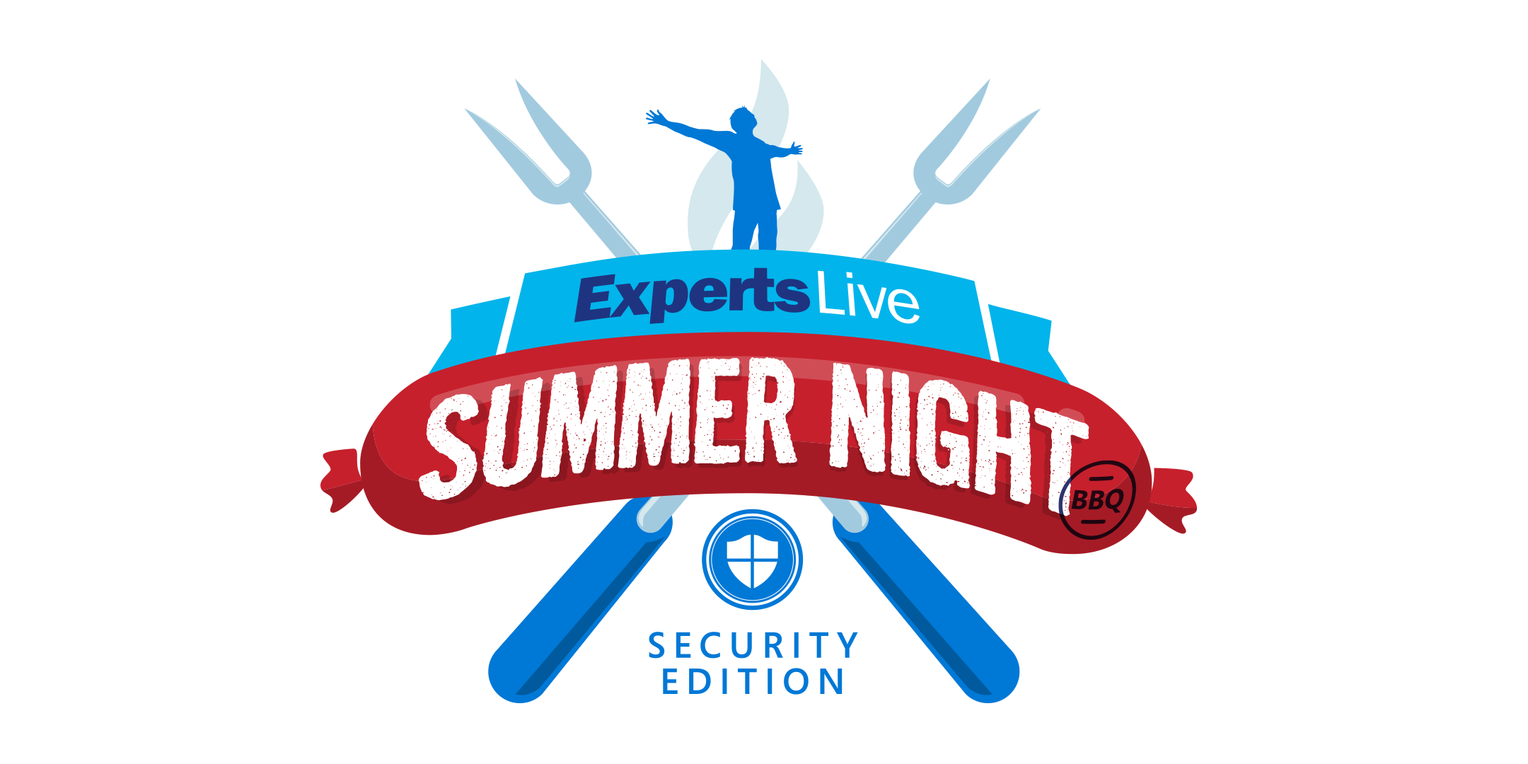 Experts Live Summer Night 2017
