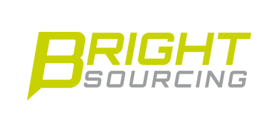 Bright Sourcing